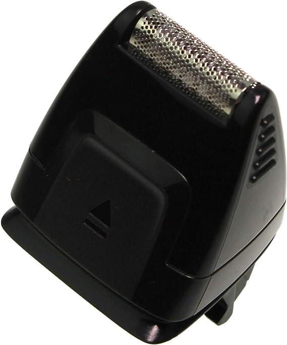 Philips 422203632451, ERC101143 - Cabezal de afeitado para BT12 ...