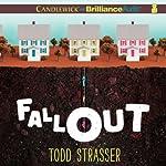 Fallout   Todd Strasser