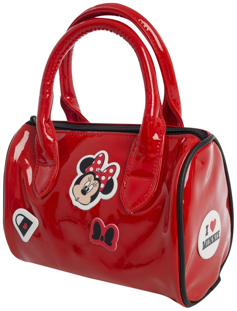 Multicolore Minnie Mouse Dmm7 8351/ Autocollant Corps Sac