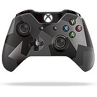 Xbxone Branded Wlcntrllrl Xbox One En/Fr/Es Us/Can