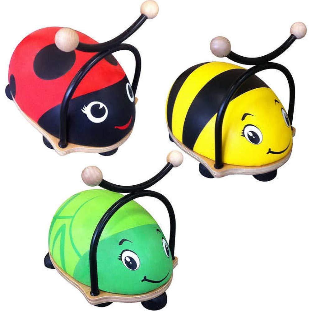 Amazon.com: züm Bugz Grasshopper: Sports & Outdoors