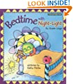 Bedtime With Night-Light (My Good Night® Collection)