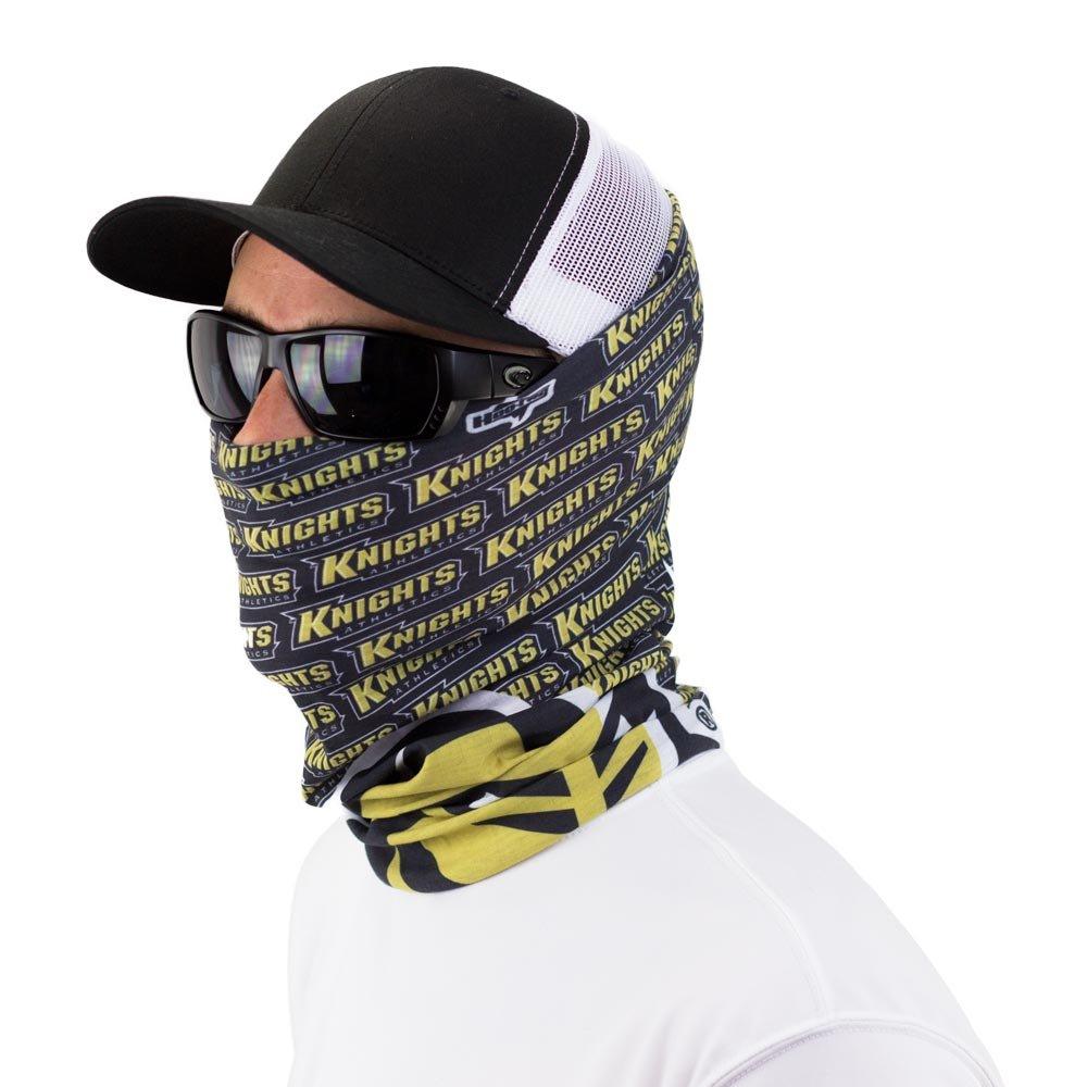 UCF Bandana Headband Combo - Represent The Knights