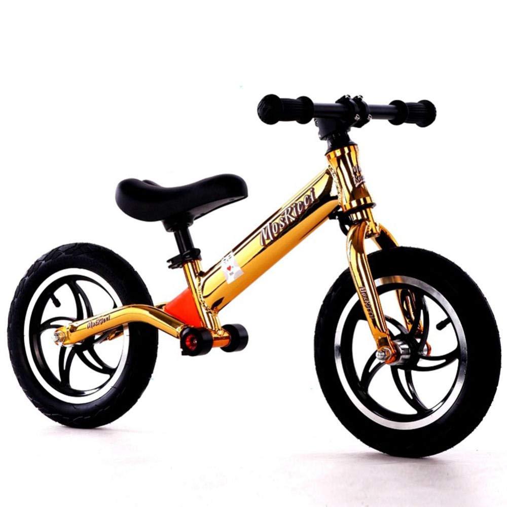 MOOTION Bicicletas sin Pedales,Primera Bicicleta de Equilibrio ...