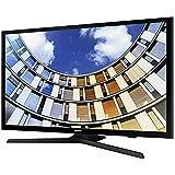 "Samsung Electronics UN32M5300AFXZA Flat 32"" LED 1920 x 1080p 5 Series SmartTV 2017"