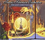The Lost Christmas Eve by Trans-Siberian Orchestra