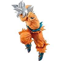 Banpresto- Dragon Ball Otro Dragonball Super World Figure