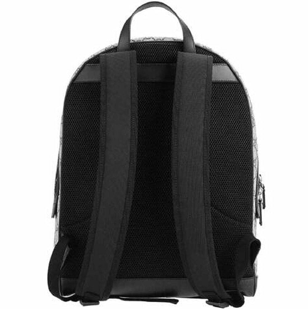 64d1ba76bb2b Mens Designer Backpacks Gucci- Fenix Toulouse Handball