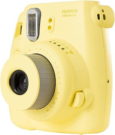 Fujifilm 5823732045 product image 9