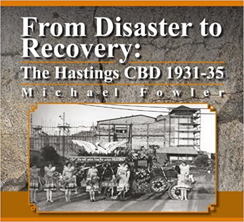 Free ebooks for ibooks download from disaster to recovery: the.