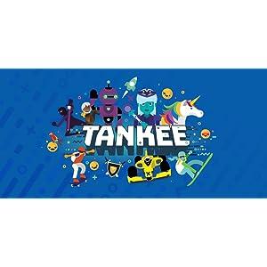 Tankee: Amazon.es: Appstore para Android