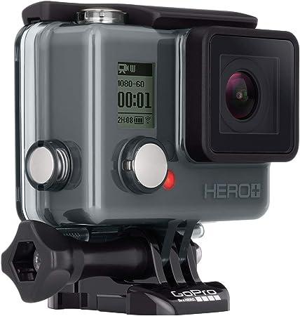 GoPro CHDHC-101 product image 3