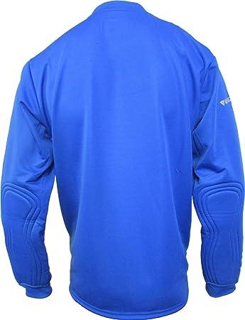 337425431 Amazon.com   Vizari Vallejo Goal Keeper Jersey