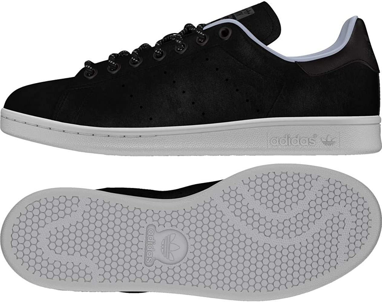Stan Smith Wp Fitness Shoes