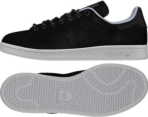 adidas Stan Smith WP, Chaussures de Fitness garçon: Amazon