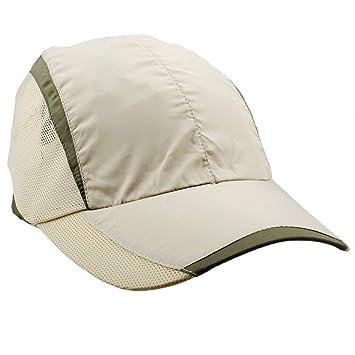 02de85652fe squaregarden Baseball Cap Hat
