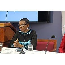 Josephine Jarpa Dawuni