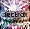 electrox -EDM MEGA FESTIVAL-