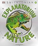 Explanatorium of Nature (Dk Smithsonian)