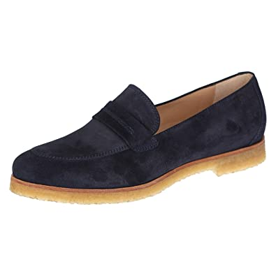 Mocassins Femme Chaussures Sioux Et Jakobea Sacs AqW0xFWwR5