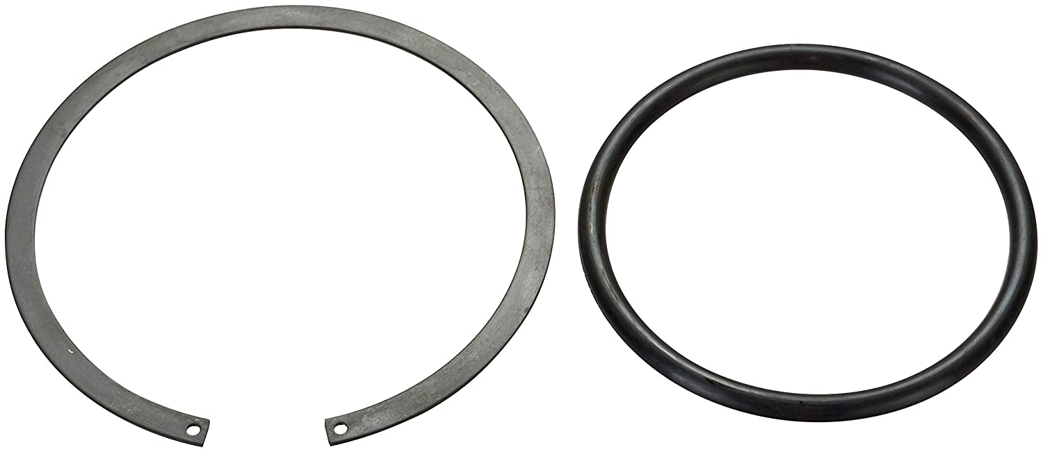 Spectra Premium LO91 Fuel Tank Lock Ring for General Motors