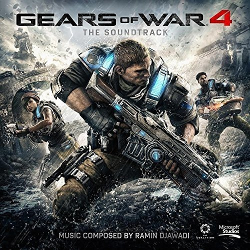 gears-of-war-4-the-soundtrack