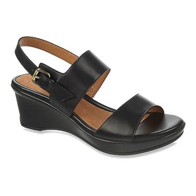 e5e8d70f628929 Naturalizer Women s Vibrant Sandal
