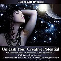 Unleash Your Creative Potential
