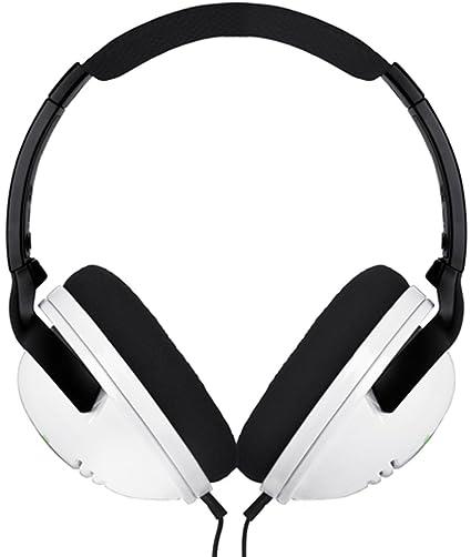Steelseries Spectrum 4xb Headset Xbox 360 Amazon Co Uk Computers