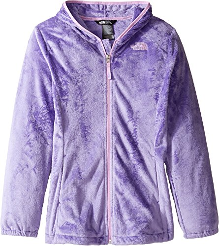 The north face kids apparel girls the best Amazon price in SaveMoney.es ceb1d4ef8fc0