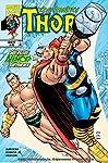 Thor (1998-2004) #4 (English Edition)
