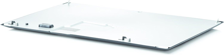 2QN9167 - HP BA06 Long Life Battery