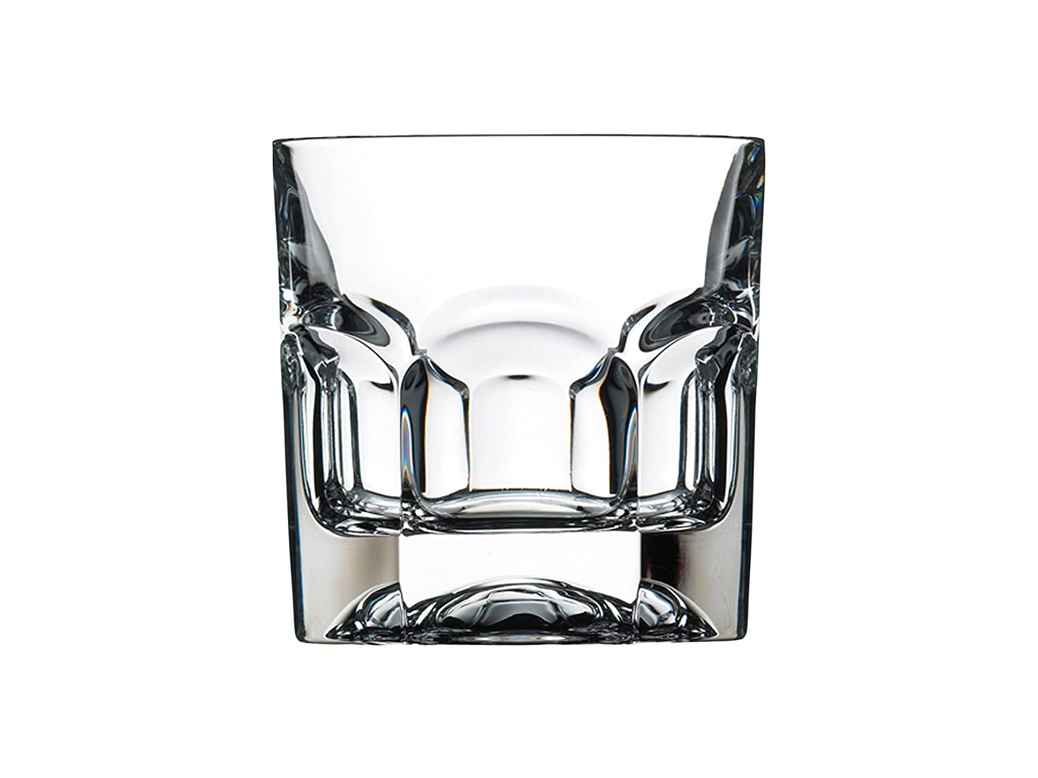 6d20bd93483 Buy RCR Provenza Doubled Old Fashioned Tumbler