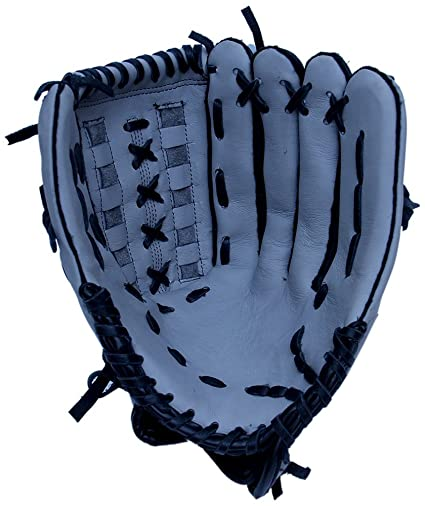 Buy emmanuel softball and baseball glove in leather 125 online at emmanuel softball and baseball glove in leather 125quot fandeluxe Image collections