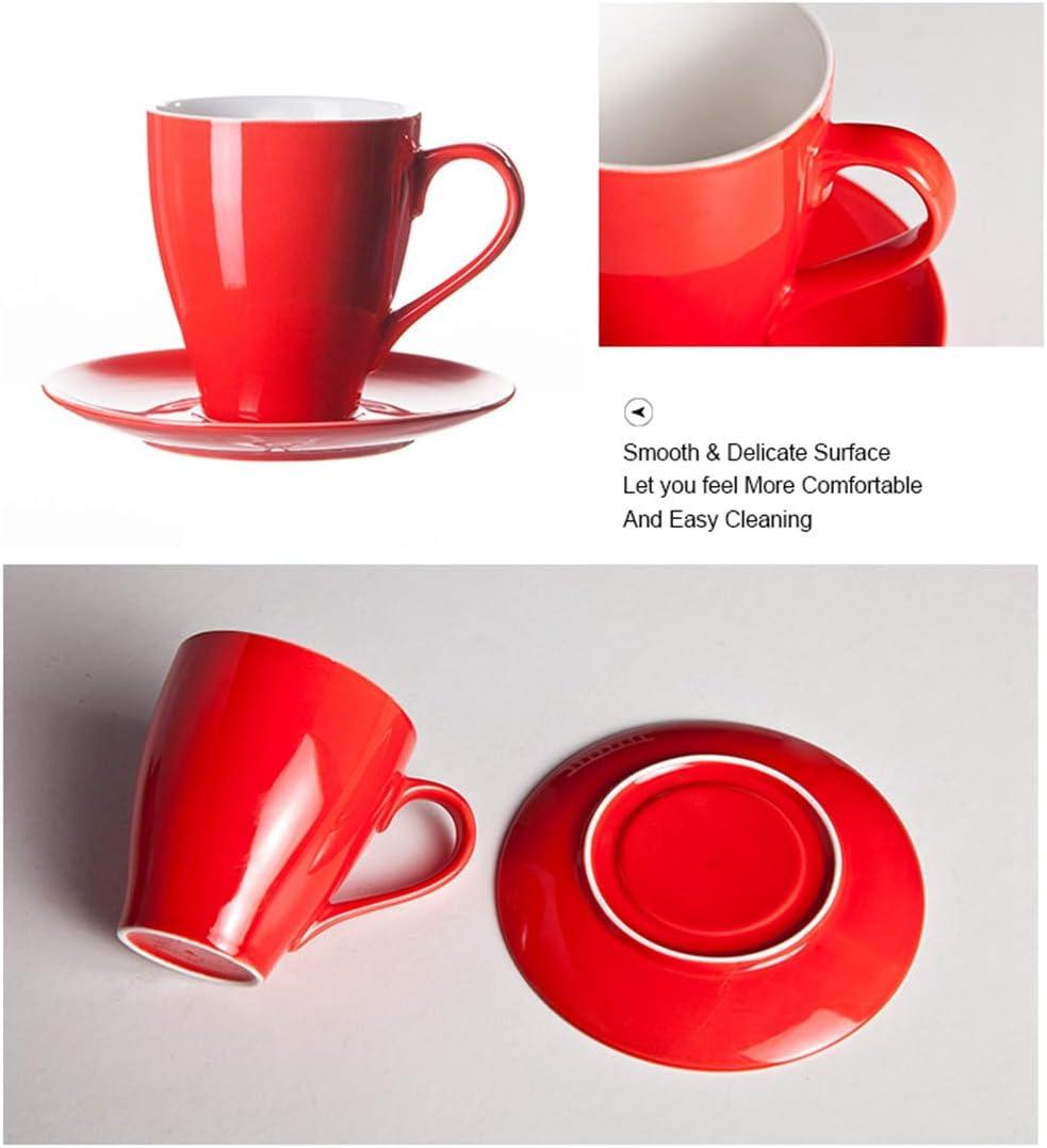 Kit N/° 17/Cdc - color marfil para decoraci/ón de la mesa para ni/ño o ni/ña 20/platos, 20/vasos, 20/servilletas, 1/Bal/ón Supershape con forma de c/áliz Juego de vajilla para comuni/ón