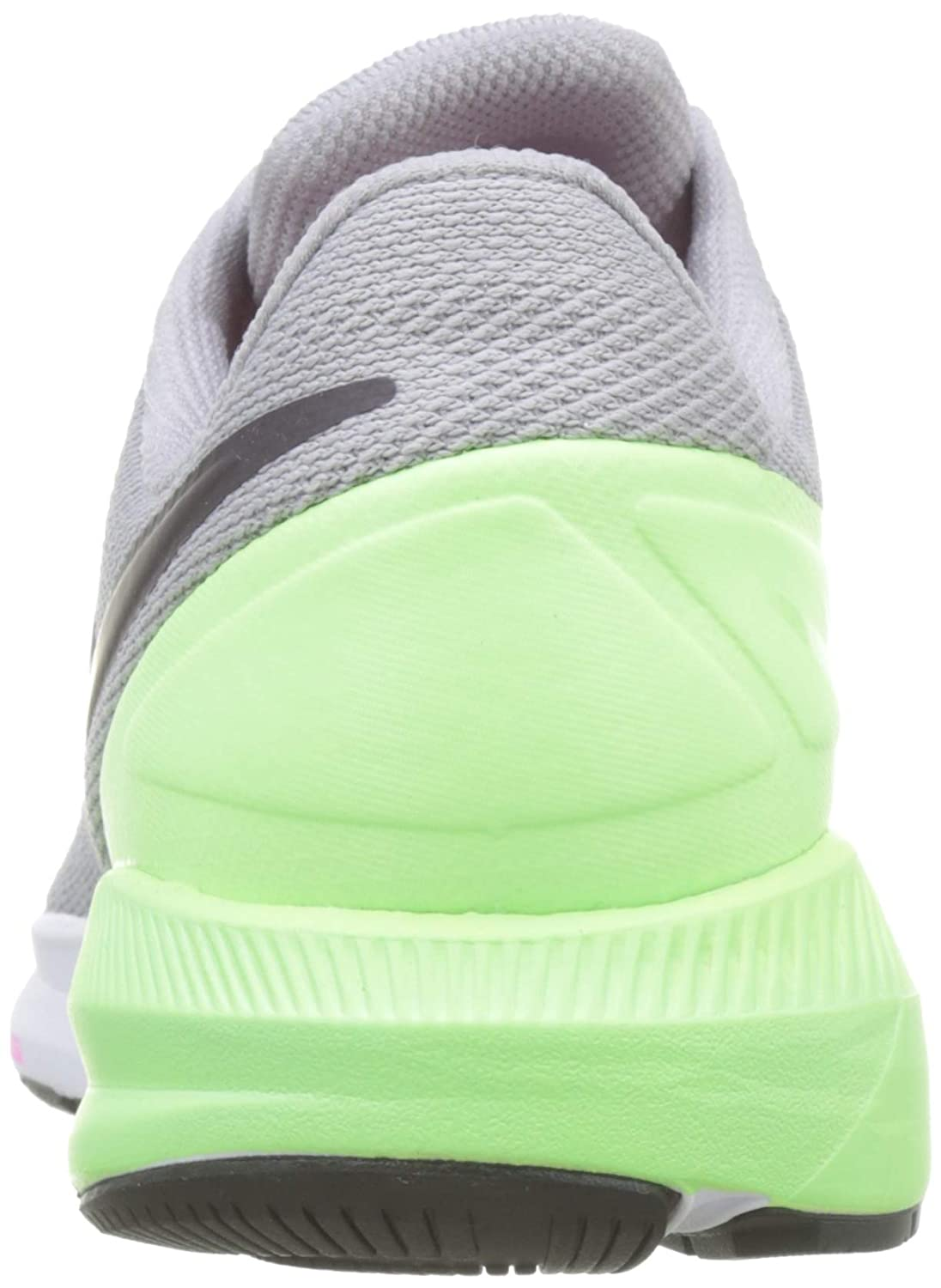 Chaussures dAthl/étisme Homme Nike Air Zoom Structure 22