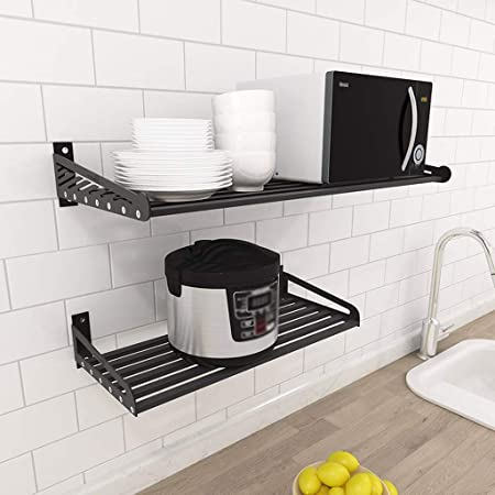 WXP Kitchen Furniture - El condimento montado en la Pared del ...