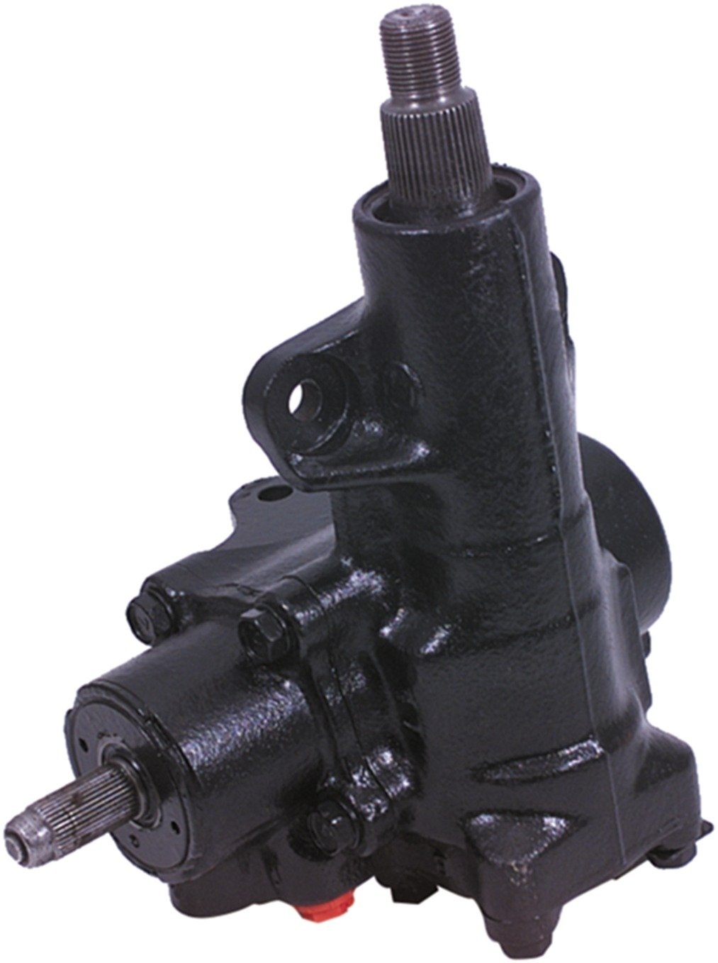 Cardone 27-8470 Remanufactured Power Steering Gear A1 Cardone