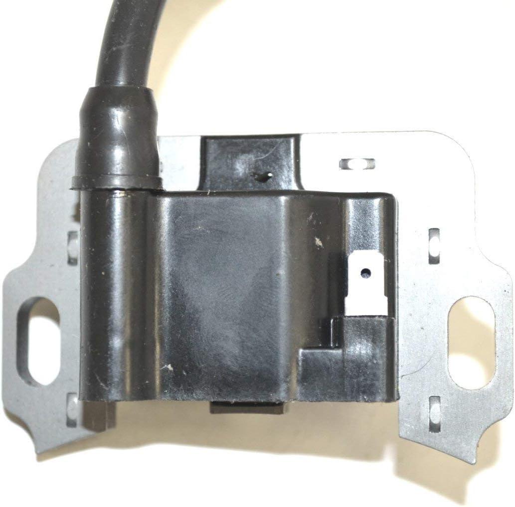 OakTen Replacement Ignition Coil for Honda GX100 30500-Z0D-023