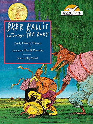 brer-rabbit-and-the-wonderful-tar-baby-told-by-danny-glover-music-by-taj-mahal