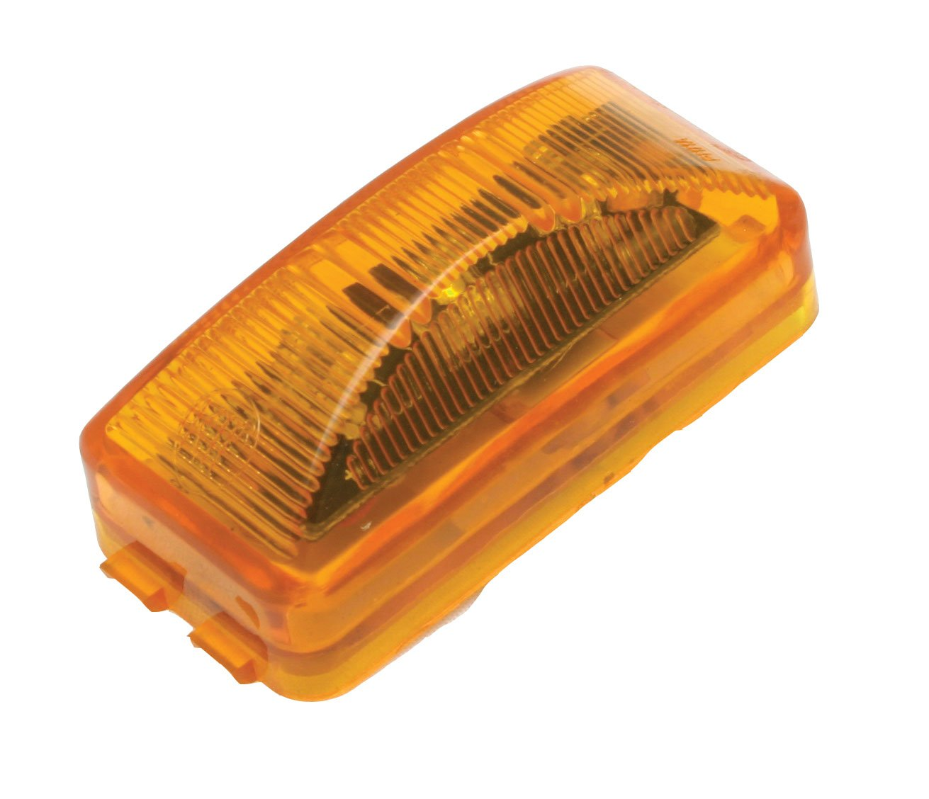Kaper II 1A-S-1239R Red LED Marker//Clearance Light
