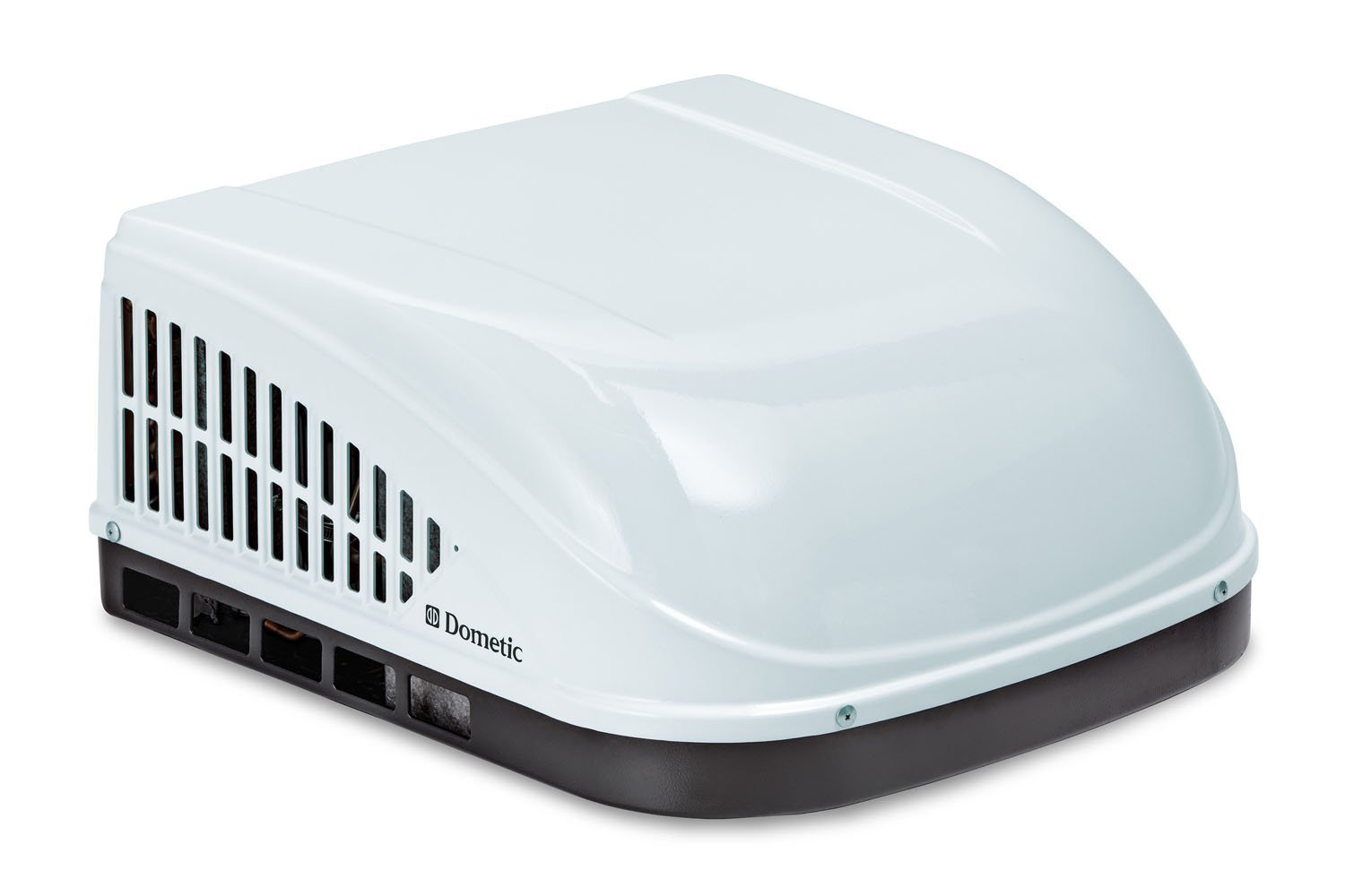 61cv%2BH8LoXL._SL1500_ amazon com dometic b57915 xx1c0 brisk ii polar white air  at soozxer.org