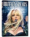 Britney Spears: Unbreakab....<br>
