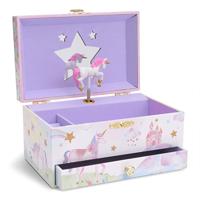 The Best Little Girls Bedroom Decor And Accessories