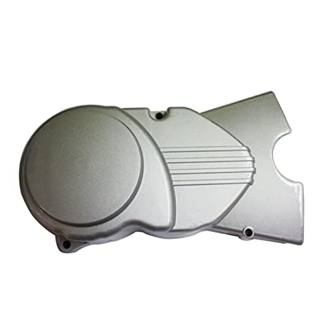 LeBra 551412-01 Each LeBra is specifically designed to your exact vehicle model If your model has fog lights special air-intakes or even pop-up headlights there is a LeBra for you Front End Bra LeBra Custom Front End Cover