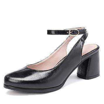 size 40 226db 43ebe MENGLTX Fashion Brand Design Größe 33-45 Sommer Elegant ...
