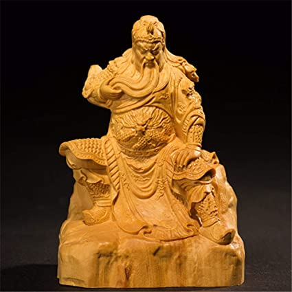 Boxwood carving jun pydern auctions in ma
