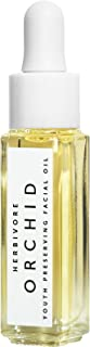 product image for Herbivore - Natural Orchid Facial Oil | Truly Natural, Clean Beauty (0.3 oz | 8 ml)