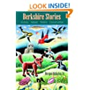 Berkshire Stories: History - Nature - People - Conservation