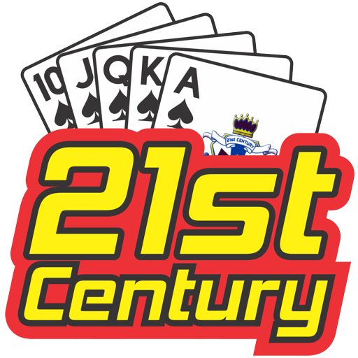 21st-century-video-poker